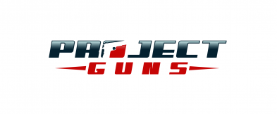 Project Guns